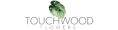 Touchwood Flowers